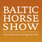 Baltic Horse Show 2017