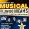 Superstars des Musicals