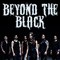 Beyond the Black: Lost in Forever 2017