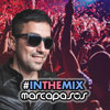 In The Mix: Marcapasos