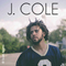 J.Cole - VIP Package