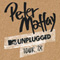 Peter Maffay: MTV Unplugged Tour 2018